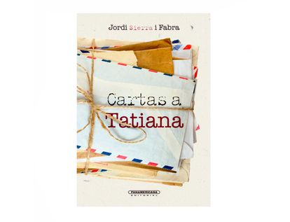 cartas-a-tatiana-9789583059674