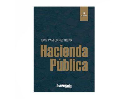 hacienda-publica-11-edicion--9789587903355