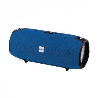 parlante-bluetooth-coby-de-20-w-rms-azul-83832620615