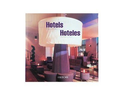 hotels-designer-y-design-hoteles-arquitectura-y-diseno-edicion-bilingue-9788496137141