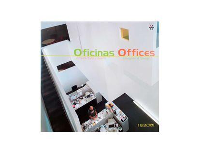 oficinas-arquitectura-y-diseno-edicion-bilingue-9788496137578