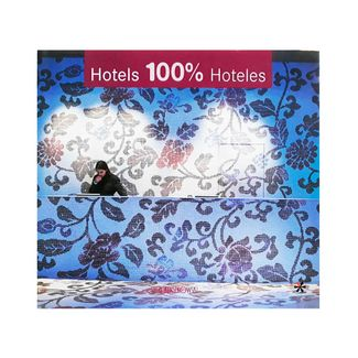 hotels-100-hoteles-edicion-bilingue-9788496241800