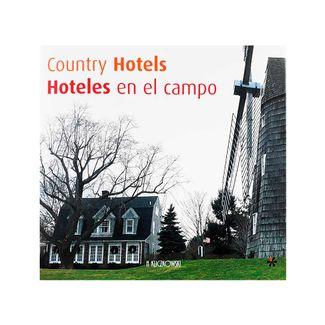country-hotels-hoteles-en-el-campo-edicion-bilingue-9788496304208