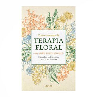 curso-avanzado-de-terapia-floral-9788416344376