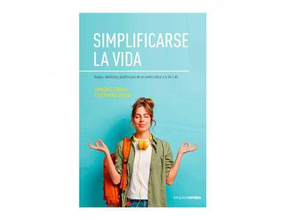 simplificarce-la-vida-9788416972708