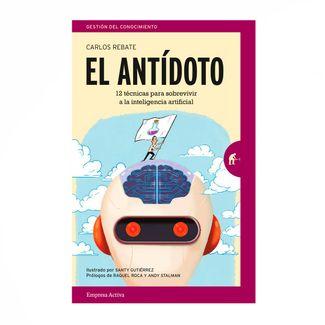 el-antidoto-9788416997213