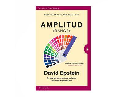 amplitud-range--9788416997282