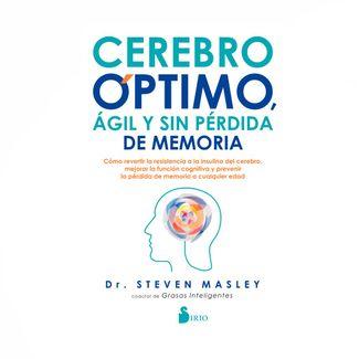 cerebro-optimo-agil-y-sin-perdida-de-memoria-9788418000034