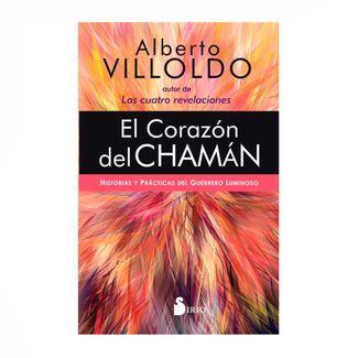 el-corazon-del-chaman-9788418000072