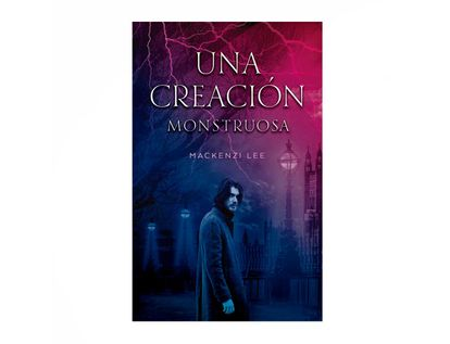 una-creacion-monstruosa-9788492918737