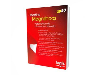 medios-magneticos-presentacion-de-informacion-tributaria-2020-9789587679878