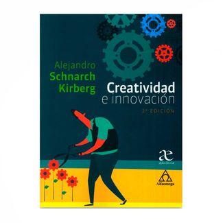 creatividad-e-innovacion-segunda-edicion--9789587786323