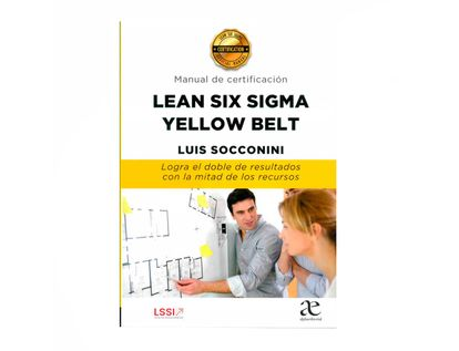 certificacion-lean-six-sigma-yellow-belt-9789587786422