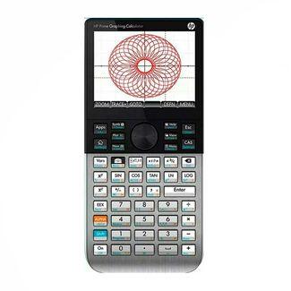 calculadora-grafica-hp-prime-1-191628030088