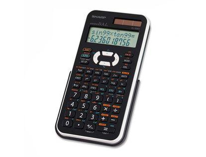 calculadora-cientifica-sharp-el-506xb-wh-74000019157