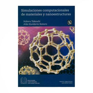 simulaciones-computacionales-de-materiales-y-nanoestructuras-9786071664341