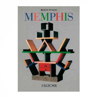 memphis-9788496048430