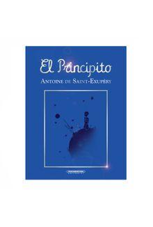 el-principito-edicion-de-lujo--9789583059896