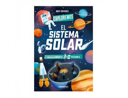 exploremos-el-sistema-solar-9789587669800