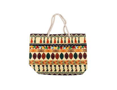 bolso-tote-36-5-x-53-cm-figuras-de-mujeres-y-borlas-de-colores-7701016761154