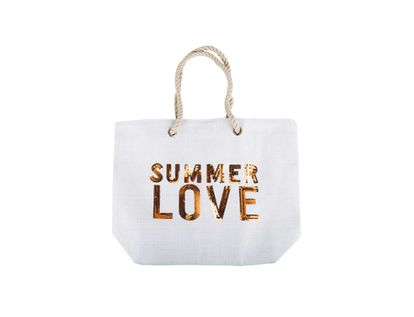 bolso-tote-49-8-x-38-cm-blanco-summer-love-7701016762687