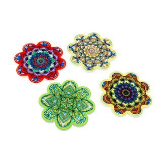 portavasos-x-4-piezas-11-cm-mandalas-flor-7701016856522