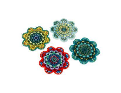 portavasos-x-4-piezas-11-cm-mandalas-flor-7701016856539