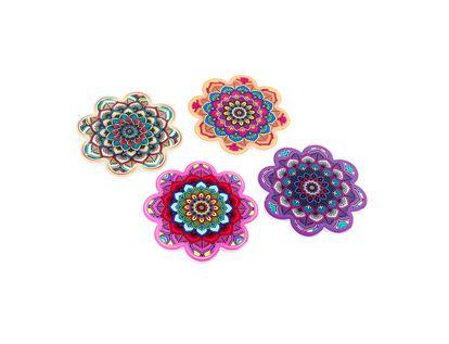portavasos-x-4-piezas-11-cm-mandalas-flor-7701016856546