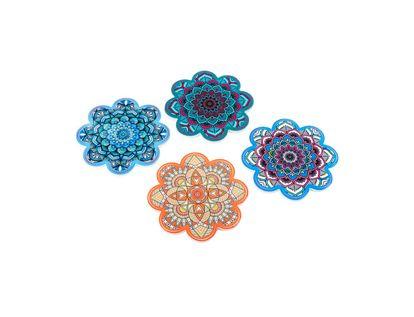 portavasos-x-4-piezas-11-cm-mandalas-flor-7701016856560