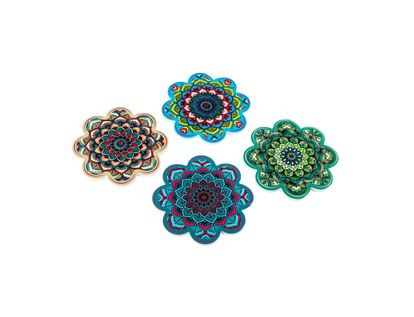 portavasos-x-4-piezas-11-cm-mandalas-flor-7701016856577