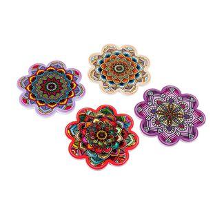 portavasos-x-4-piezas-11-cm-mandalas-flor-7701016856584