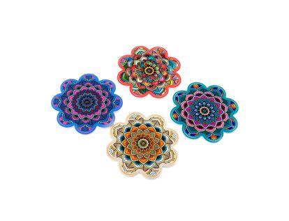portavasos-x-4-piezas-11-cm-mandalas-flor-7701016856614