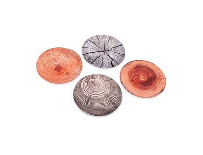 portavasos-x-4-piezas-11-cm-efecto-madera-circular-7701016856621