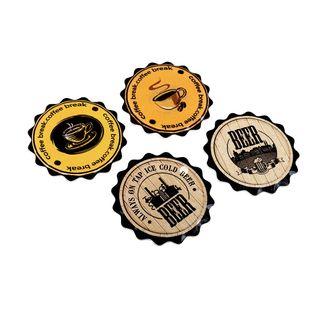 portavasos-x-4-piezas-11-cm-beer-coffee-tapa-7701016856652