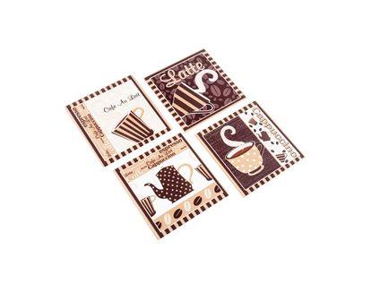 portavasos-x-4-piezas-11-cm-taza-y-tetera-cuadrado-7701016856676