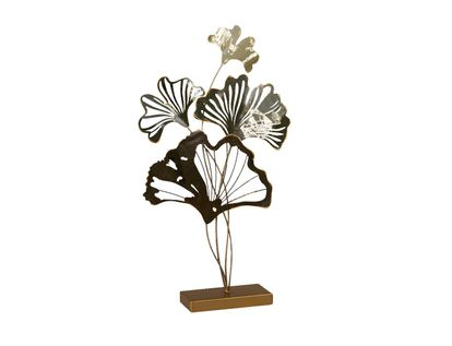 adorno-de-mesa-33-5-x-59-cm-tulipanes-dorado-verde-7701016864664