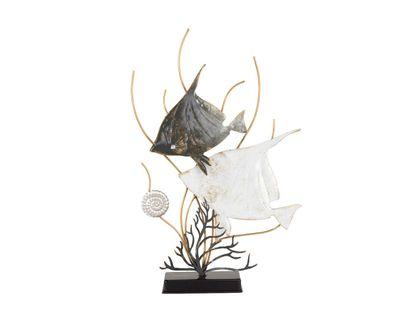 adorno-de-mesa-28-5-x-51-cm-2-peces-blanco-gris-dorado-7701016864671