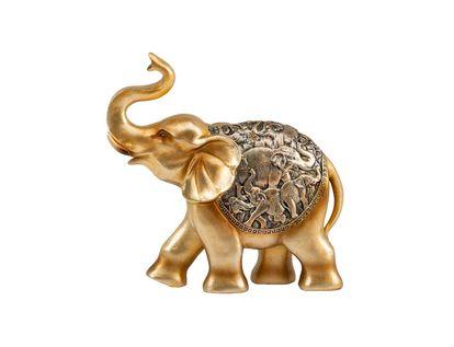 figura-22-5-x-22-8-cm-elefante-trompa-arriba-dorado-7701016928342