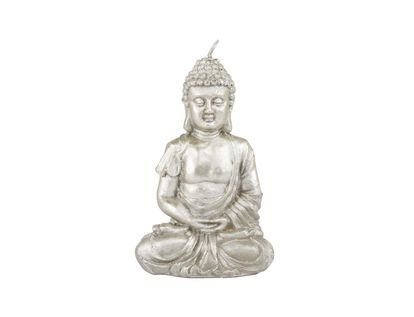 vela-plateada-en-forma-de-buda-sentado-meditando-7701016797382