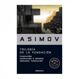 trilogia-de-la-fundacion-9788499083209