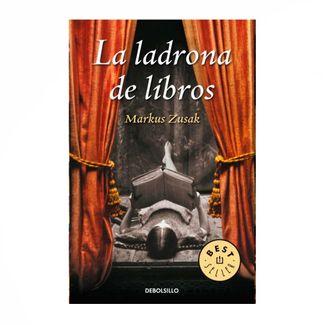 la-ladrona-de-libros-9788499088075