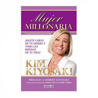 mujer-millonaria-9789587045550