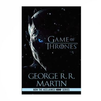 game-of-thrones-hbo-tie-in-edition--9780553593716