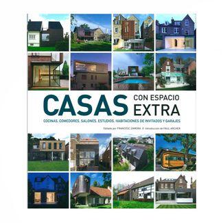 casas-con-espacio-extra-9788494483059