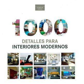 1000-detalles-para-interiores-modernos-9788494483066