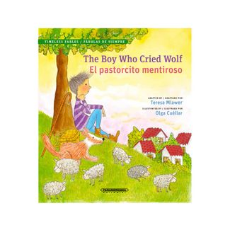the-boy-who-cried-wolf-el-pastorcito-mentiroso-9789583060670