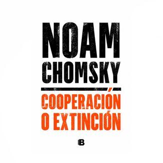 cooperacion-o-extincion-9789585121102
