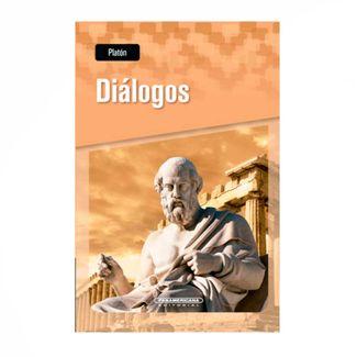 dialogos-de-platon-9789583060687