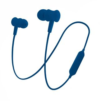 audifonos-maxell-eb-1600-powder-navy-bluetooth-1-25215502590