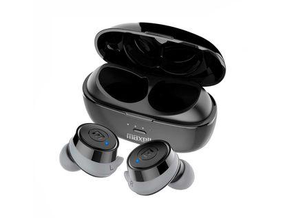 audifonos-maxell-tru-duo-tws-eb-bttw-gris-1-25215503276
